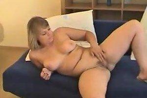 Chubby Blonde Teen Strips Free Tube8 Teen Porn Video A0