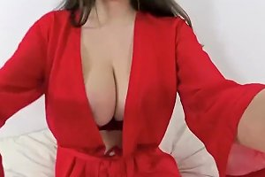 I Love To Fuck My Step Sister Watch Part2 On