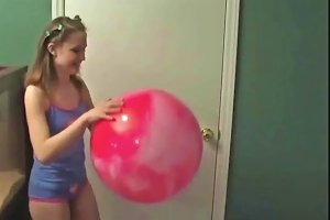 Cute Teen Kitty Playing With Playdough Porn 3d Xhamster