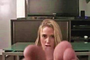 Blackmails Free Teen Pov Porn Video 27 Xhamster